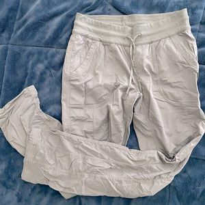 North Face Aphrodite 2.0 Pants - Graphite Grey